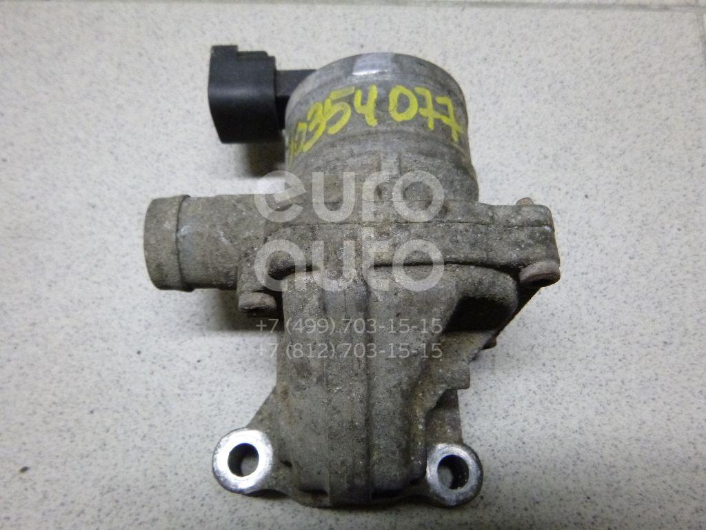 Клапан рециркуляции выхлопных газов для Chevrolet Trail Blazer 2001-2010 - Фото №1