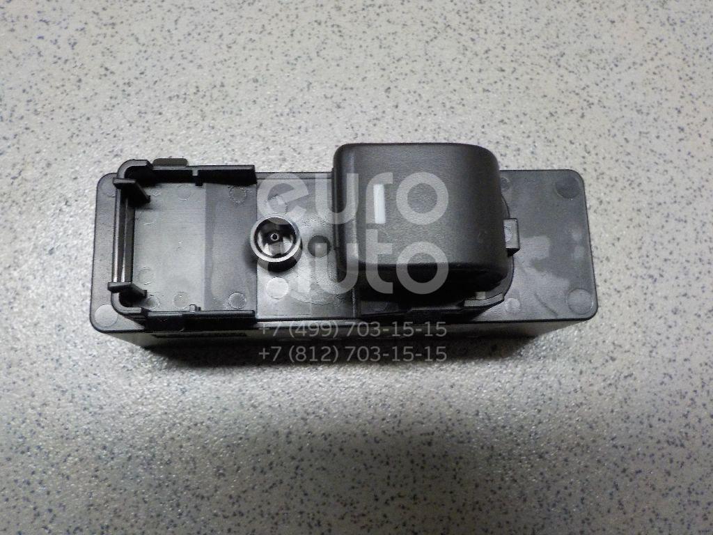 Кнопка стеклоподъемника для Mazda CX 5 2012> - Фото №1