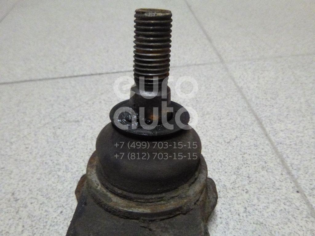 Рычаг передний нижний правый для Chevrolet Trail Blazer 2001-2010 - Фото №1