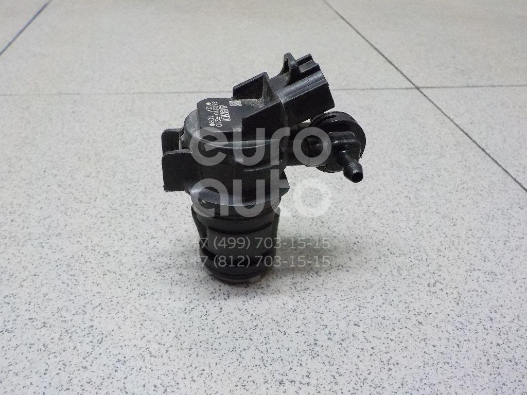 Насос омывателя для Mazda CX 5 2012> - Фото №1