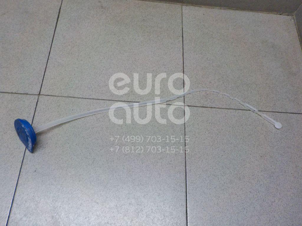 Крышка бачка омывателя для Mazda CX 5 2012> - Фото №1