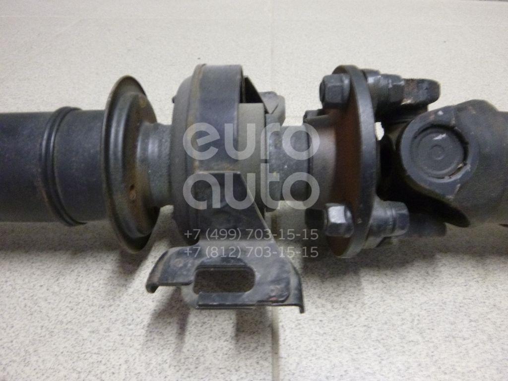 Вал карданный для Lexus IS 250/350 2005-2013 - Фото №1