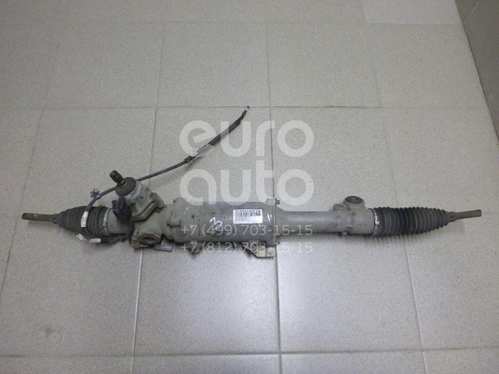 Рейка рулевая для Lexus IS 250/350 2005-2013 - Фото №1