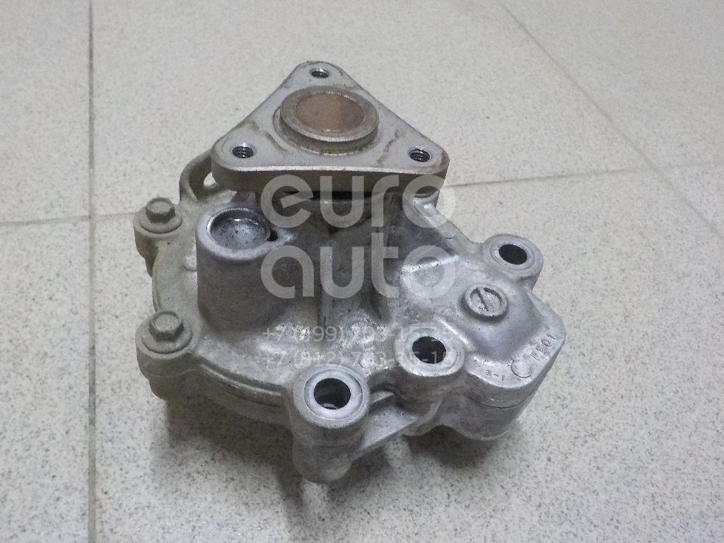 Насос водяной (помпа) для Mazda CX 5 2012>;Mazda 6 (GJ) 2013>;Mazda 3 (BM) 2013> - Фото №1