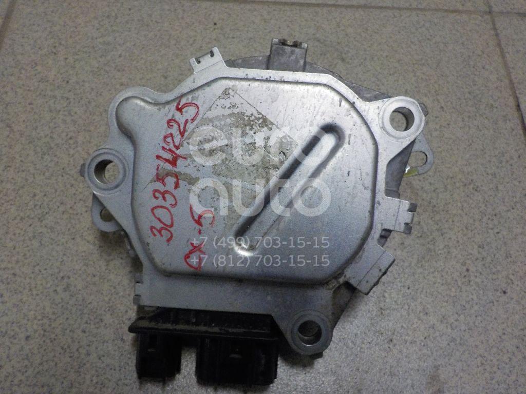 Механизм изменения фаз ГРМ для Mazda CX 5 2012> - Фото №1