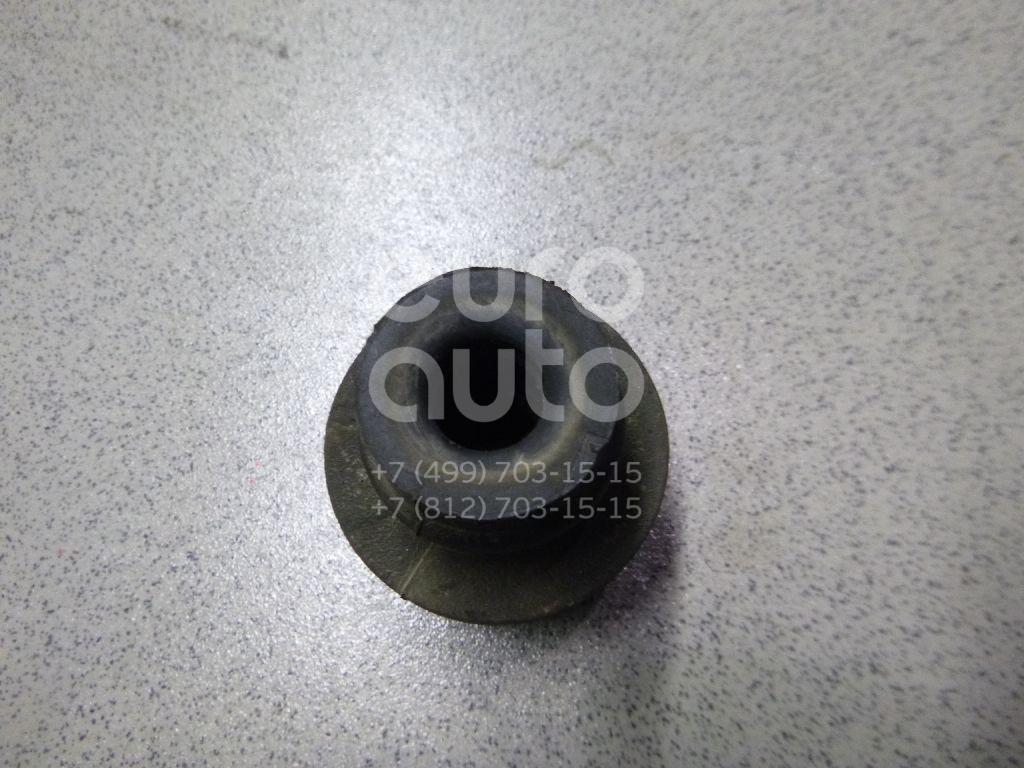Подушка радиатора для Ford Transit 2006>;Mondeo III 2000-2007 - Фото №1