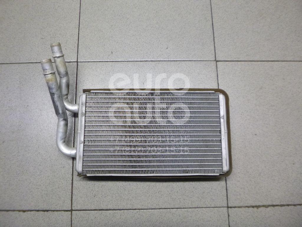 Радиатор отопителя для Ford Transit 2006> - Фото №1