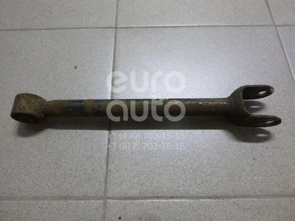 Тяга задняя поперечная для Lexus IS 250/350 2005-2013;GS 300/400/430 2005-2012 - Фото №1