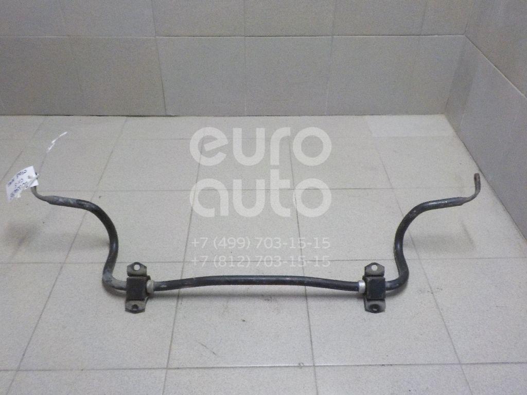 Стабилизатор передний для Mazda CX 5 2012> - Фото №1