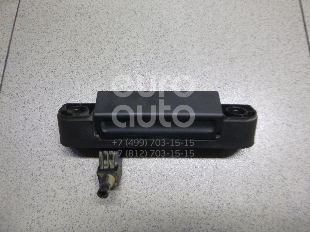 Ручка двери сдвижной внутренняя правая для Ford Transit 2006>;Transit 1985-1991;Transit 1991-1994;Transit 1994-2000;Transit [FA] 2000-2006 - Фото №1