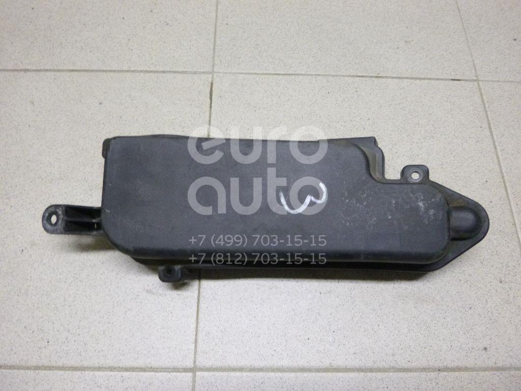 Крышка блока предохранителей для Lexus IS 250/350 2005-2013;GS 300/400/430 2005-2012 - Фото №1