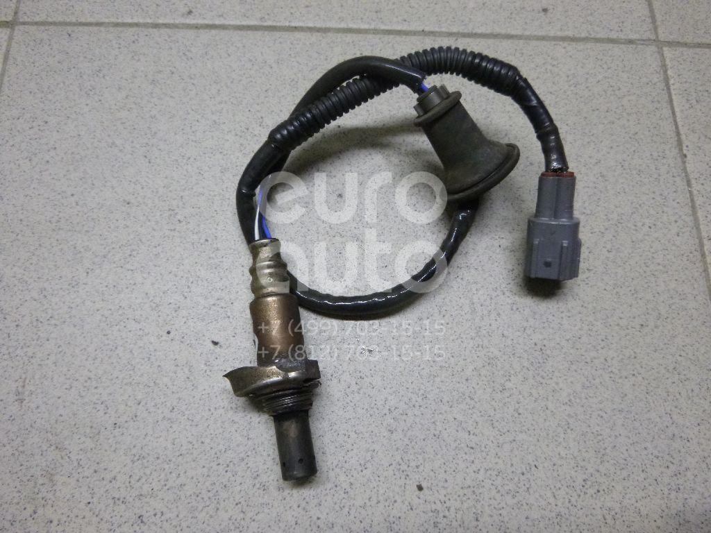 Датчик кислородный/Lambdasonde для Lexus IS 250/350 2005-2013;GS 350/300H 2012> - Фото №1