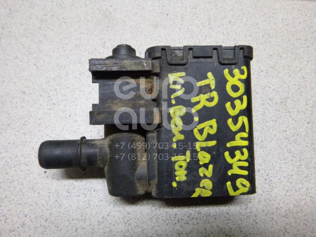 Клапан вентиляции топливного бака для Chevrolet Trail Blazer 2001-2010 - Фото №1