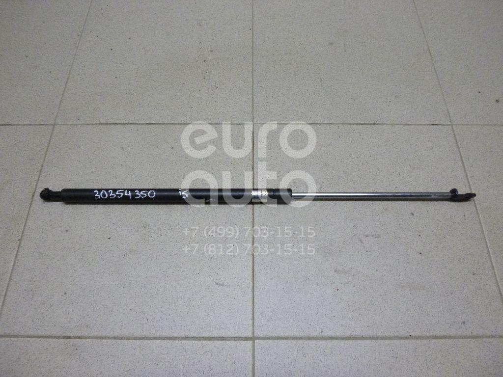 Амортизатор крышки багажника для Lexus IS 250/350 2005-2013 - Фото №1