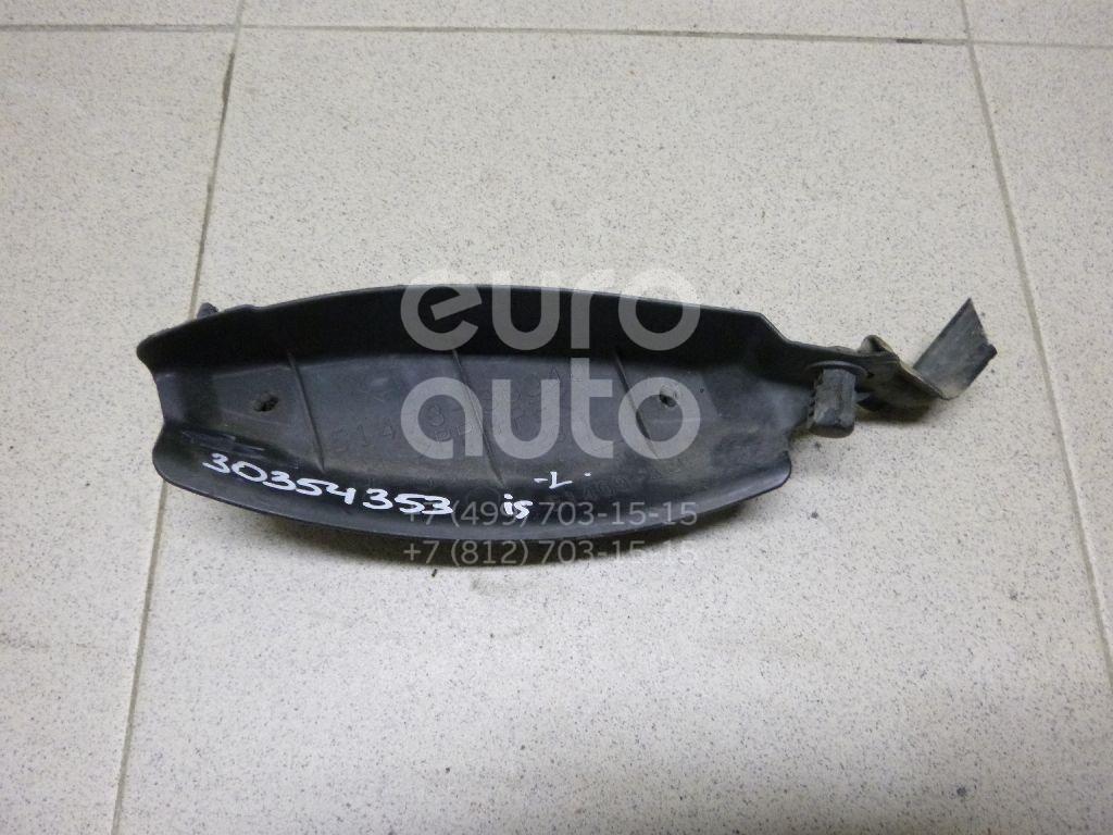 Пыльник двигателя для Lexus IS 250/350 2005-2013;GS 300/400/430 2005-2012 - Фото №1