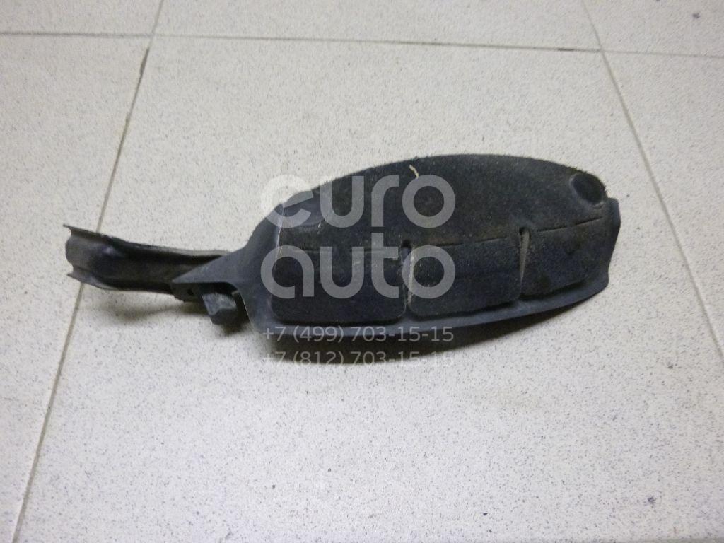 Пыльник двигателя для Lexus IS 250/350 2005-2013;GS 300/400/430 2005-2011 - Фото №1