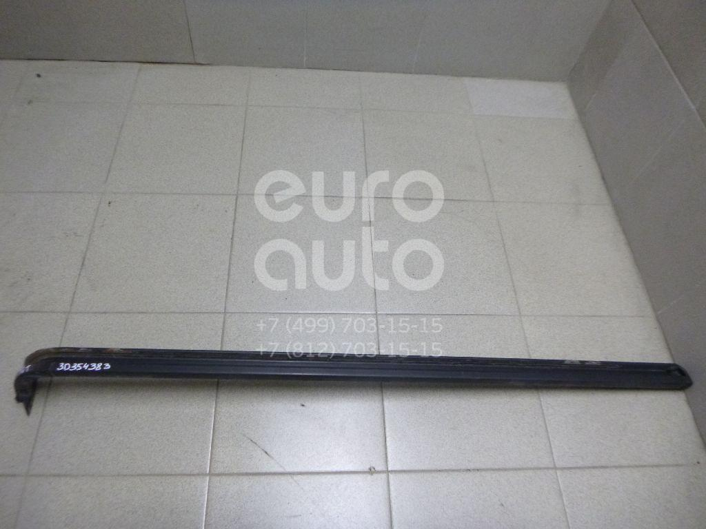 Направляющая двери сдвижной для Ford Transit 2006-2013;Transit [FA] 2000-2006 - Фото №1