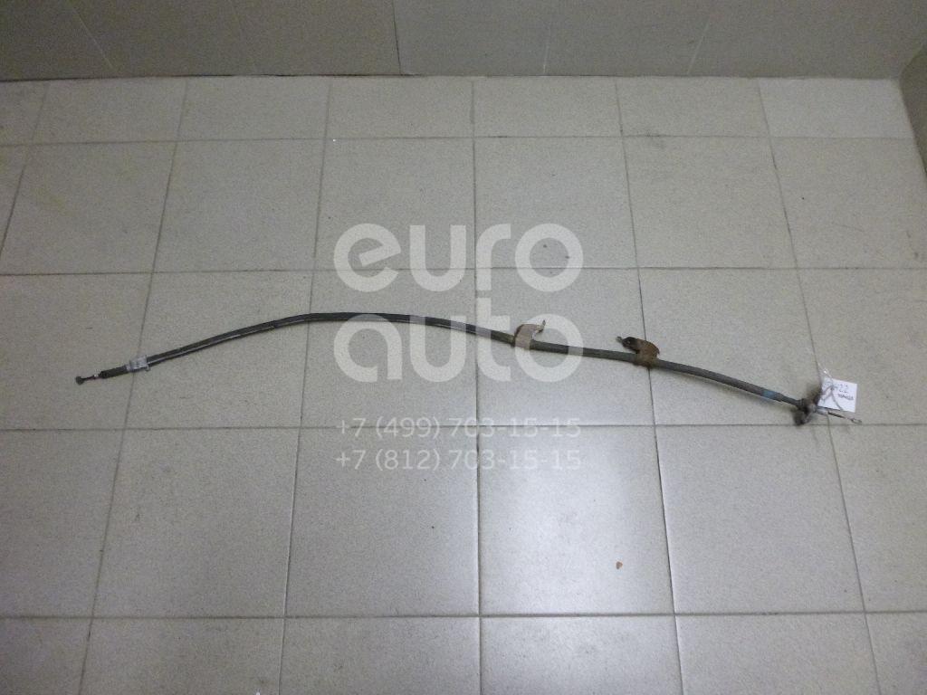 Трос стояночного тормоза для Lexus IS 250/350 2005-2013 - Фото №1