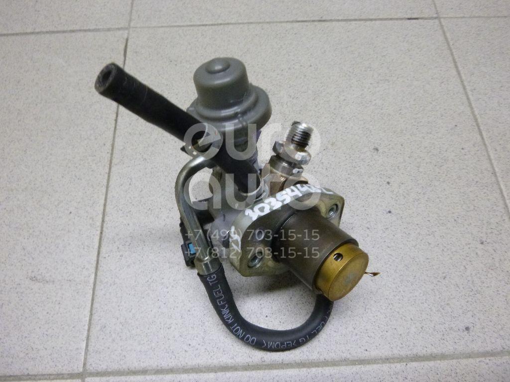 Насос топливный механический для Lexus IS 250/350 2005-2013;GS 300/400/430 2005-2012 - Фото №1