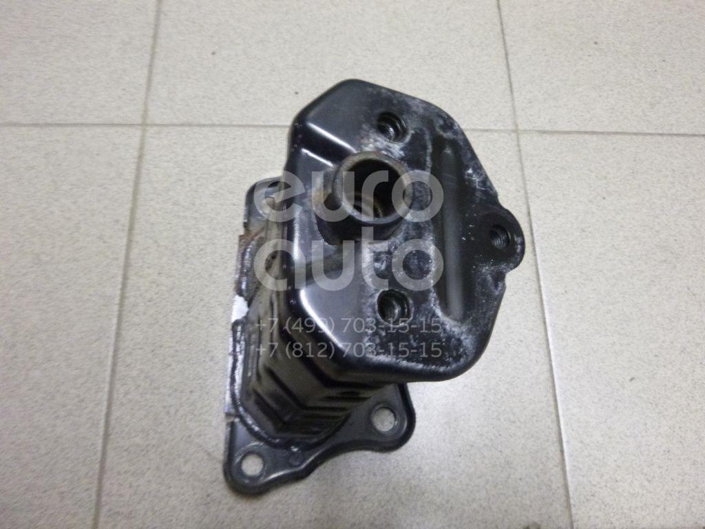 Кронштейн усилителя переднего бампера левый для Lexus IS 250/350 2005-2013 - Фото №1