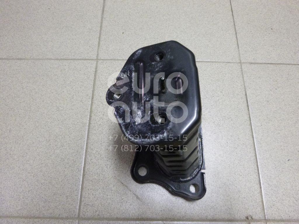 Кронштейн усилителя переднего бампера правый для Lexus IS 250/350 2005-2013 - Фото №1