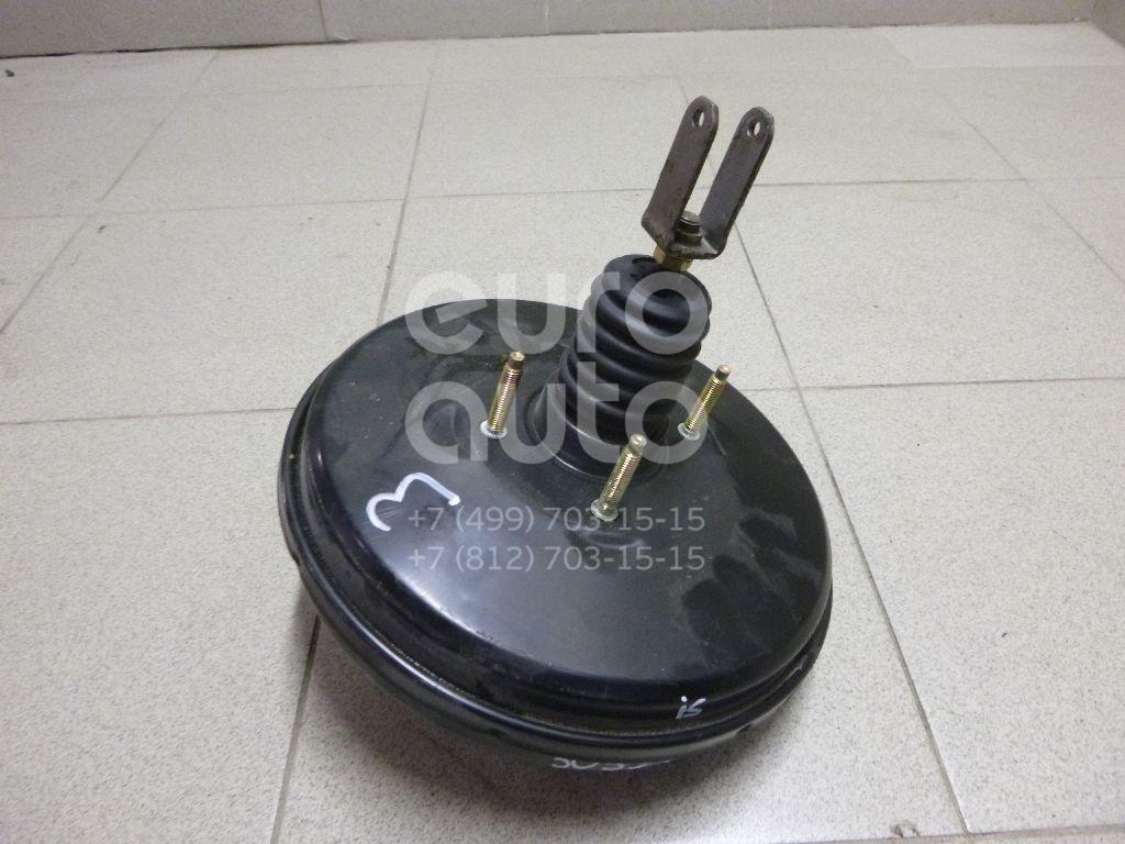 Усилитель тормозов вакуумный для Lexus IS 250/350 2005-2013 - Фото №1