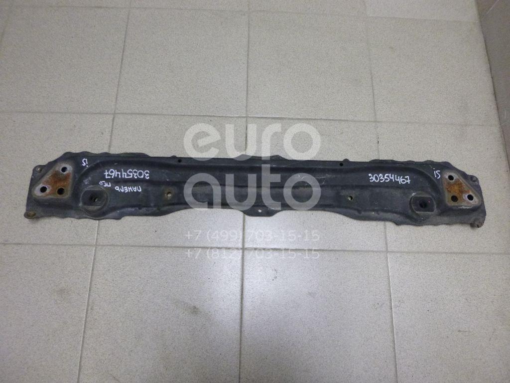 Панель передняя для Lexus IS 250/350 2005-2013 - Фото №1