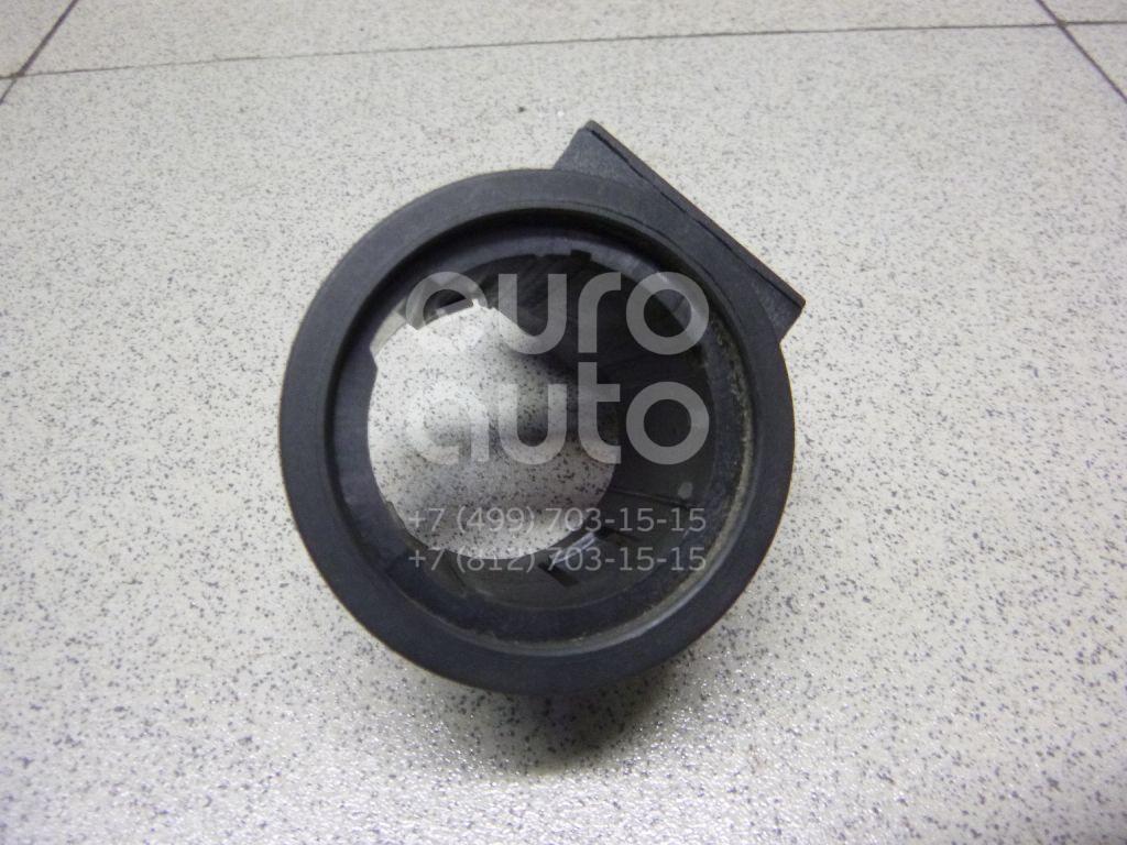 Антенна для Citroen,Peugeot Xsara 2000-2005;Partner (M59) 2002-2012 - Фото №1