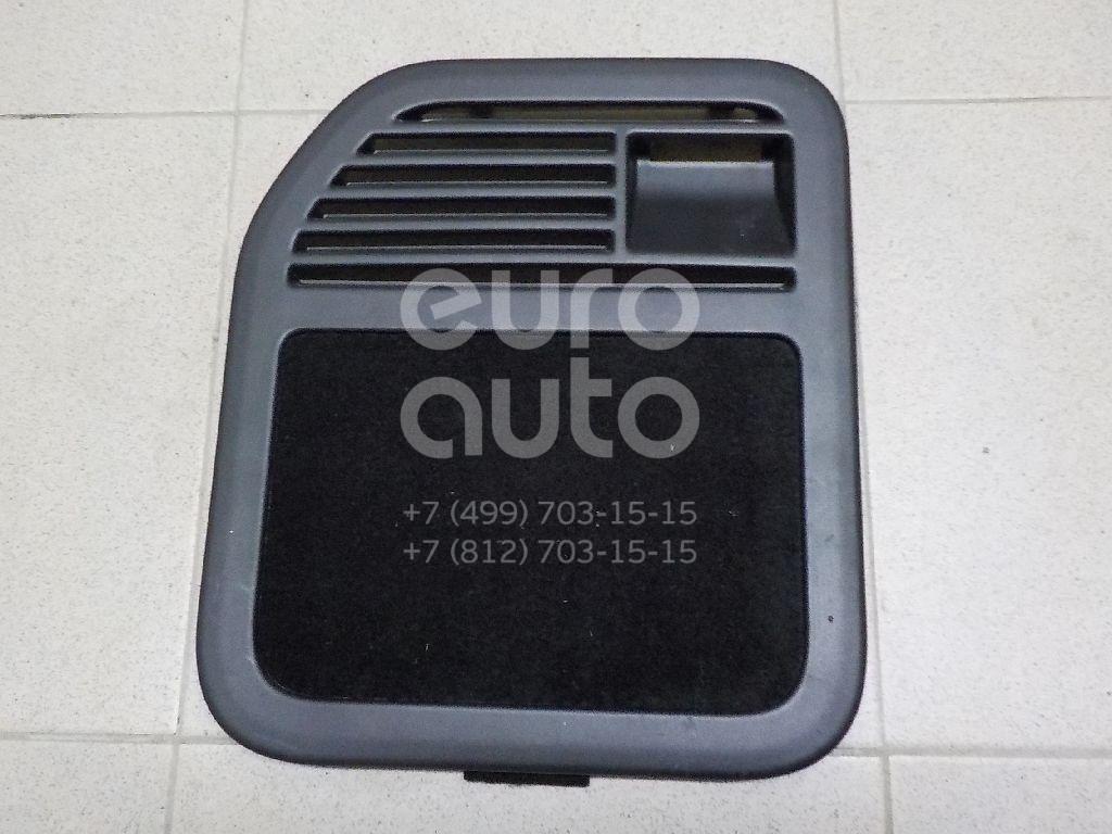 Обшивка багажника для Land Rover Range Rover Evoque 2011> - Фото №1