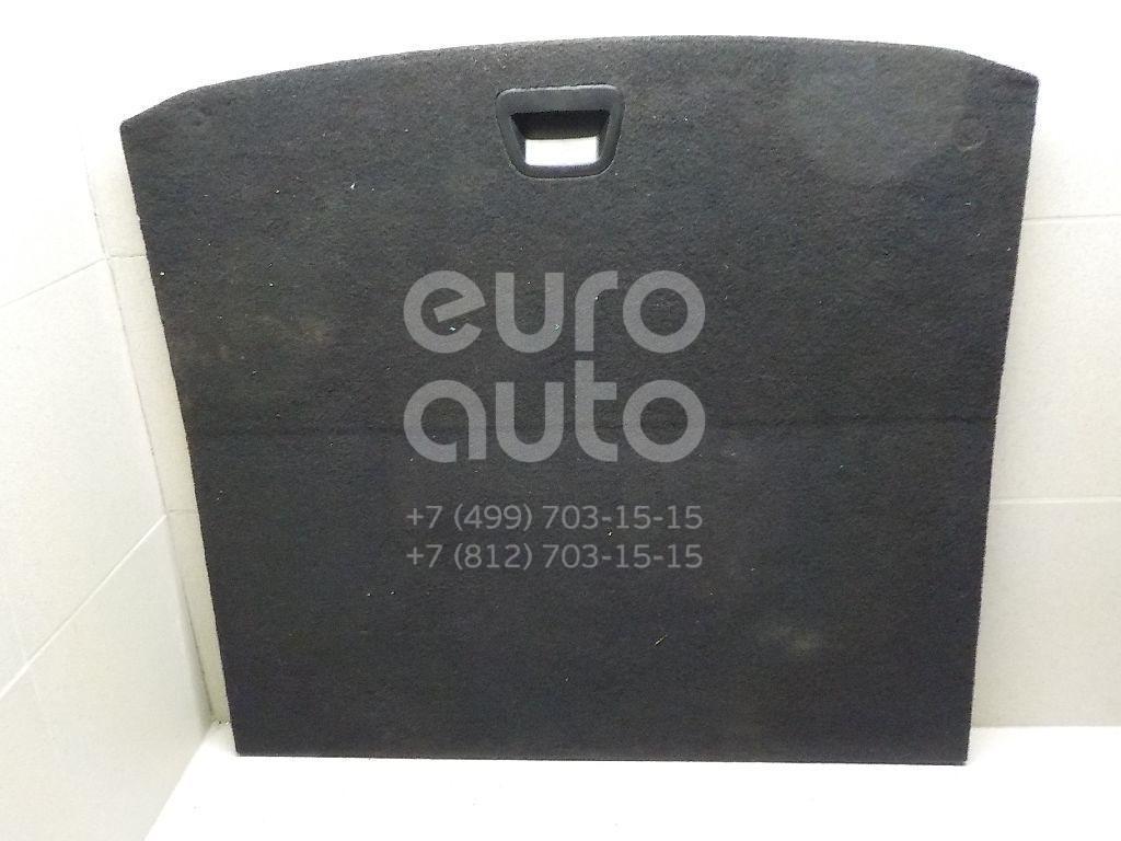 Пол багажника для Land Rover Range Rover Evoque 2011> - Фото №1