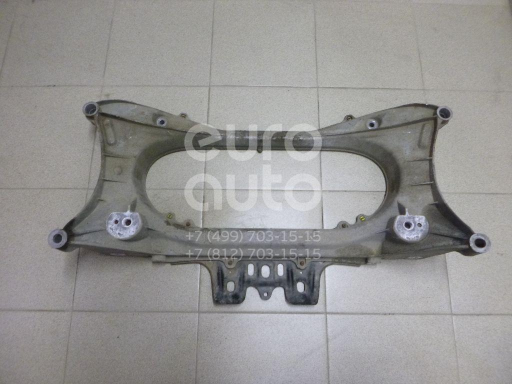 Балка подмоторная для Lexus IS 250/350 2005-2013;GS 300/400/430 2005-2012 - Фото №1