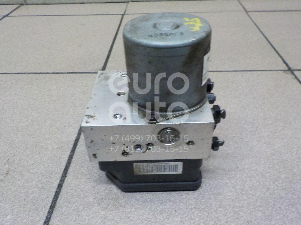 Блок ABS (насос) для Kia Sorento 2009> - Фото №1
