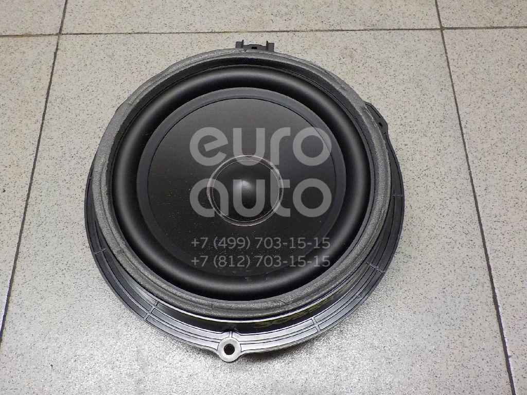 Динамик для Land Rover Range Rover Evoque 2011> - Фото №1