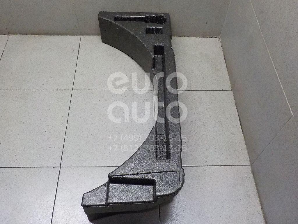 Ниша запасного колеса для Land Rover Range Rover Evoque 2011> - Фото №1