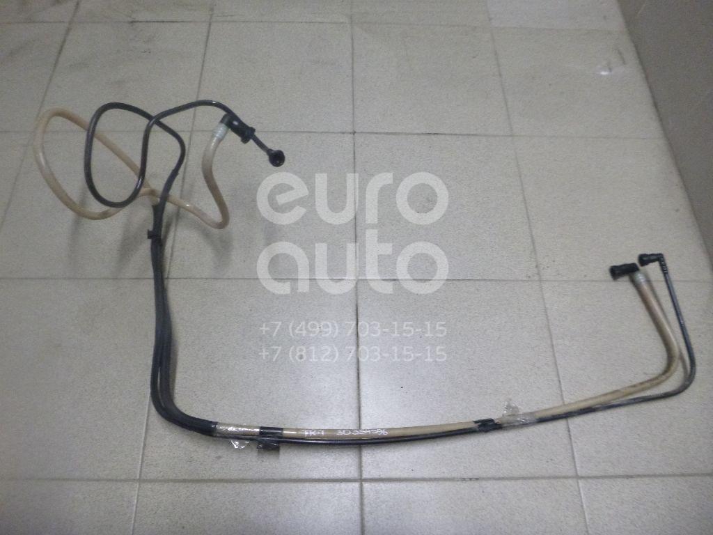 Трубка топливная для Ford Transit 2006> - Фото №1