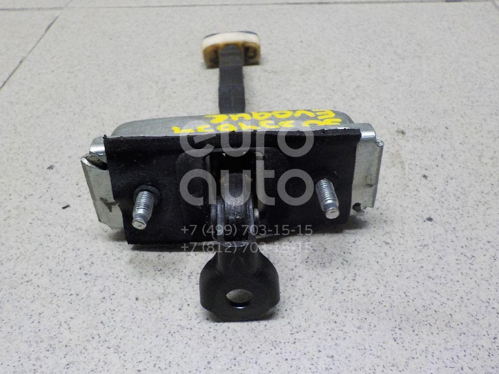Ограничитель двери для Land Rover Range Rover Evoque 2011> - Фото №1