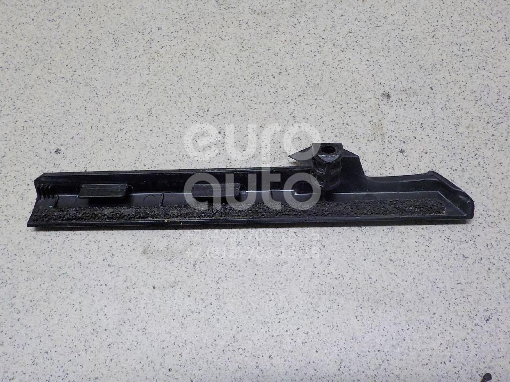 Накладка стекла переднего левого для Land Rover Range Rover Evoque 2011> - Фото №1