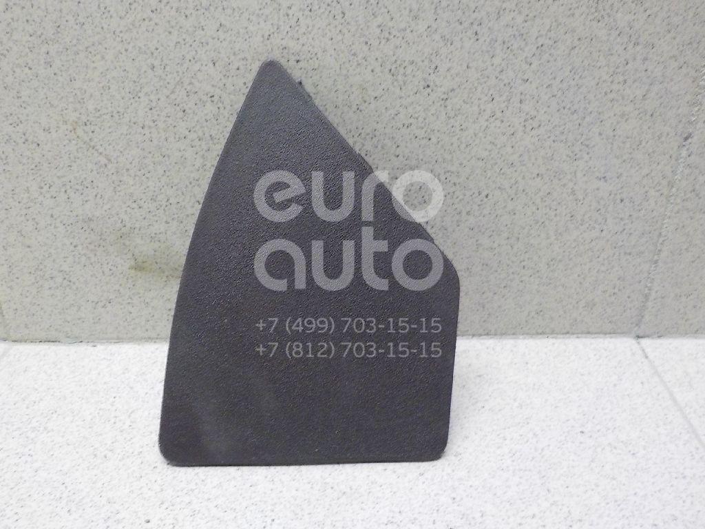 Заглушка для Land Rover Range Rover Evoque 2011> - Фото №1