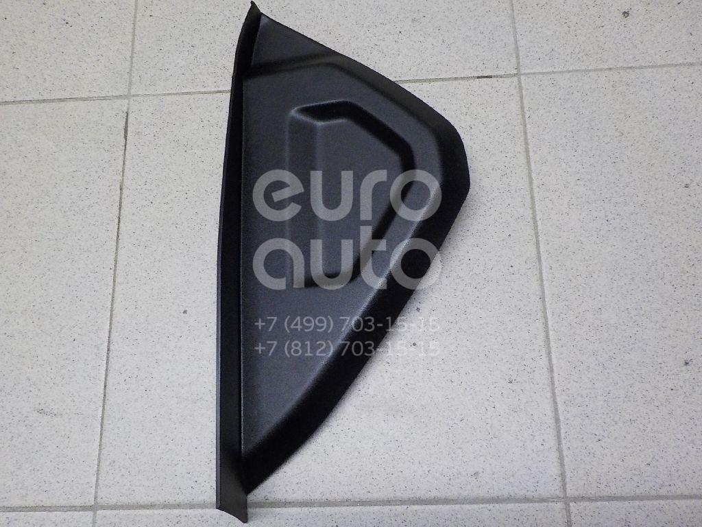 Накладка (кузов внутри) для Land Rover Range Rover Evoque 2011> - Фото №1