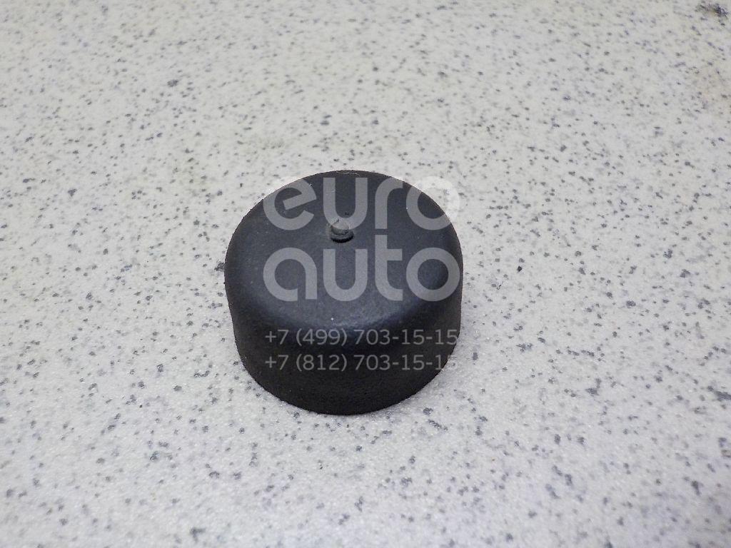 Заглушка щеткодержателя для Land Rover Range Rover Evoque 2011>;Freelander 2 2007> - Фото №1