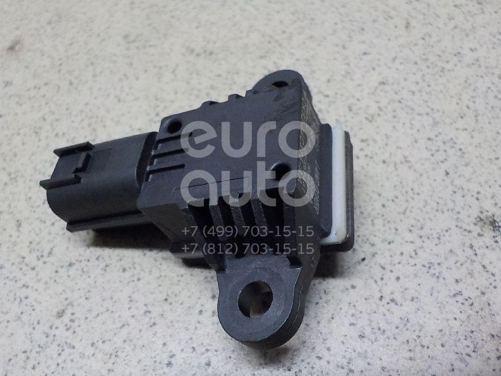 Датчик AIR BAG для Land Rover Range Rover Evoque 2011>;Range Rover Sport 2013> - Фото №1