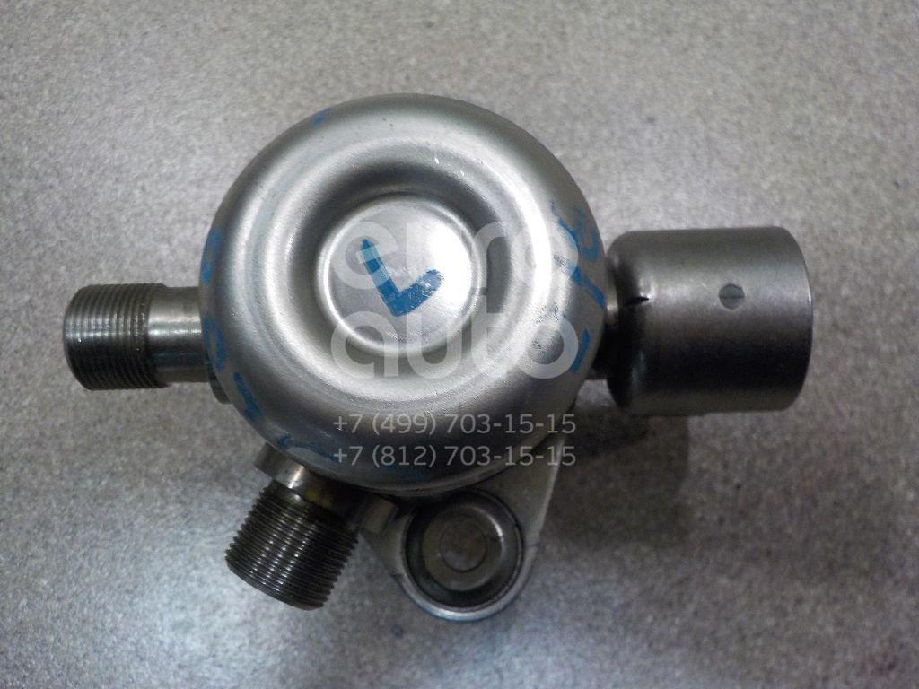 Насос (ТНВД) бензиновый для Mercedes Benz W216 coupe 2006-2014;W221 2005-2013 - Фото №1