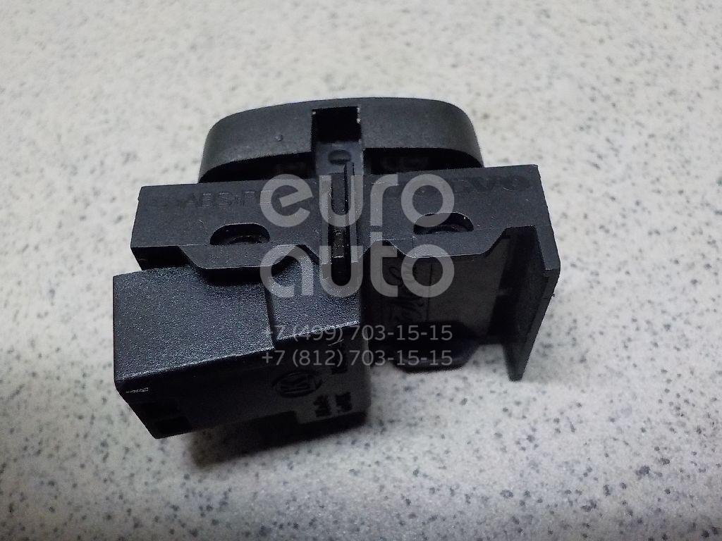 Кнопка центрального замка для Land Rover Range Rover Evoque 2011> - Фото №1