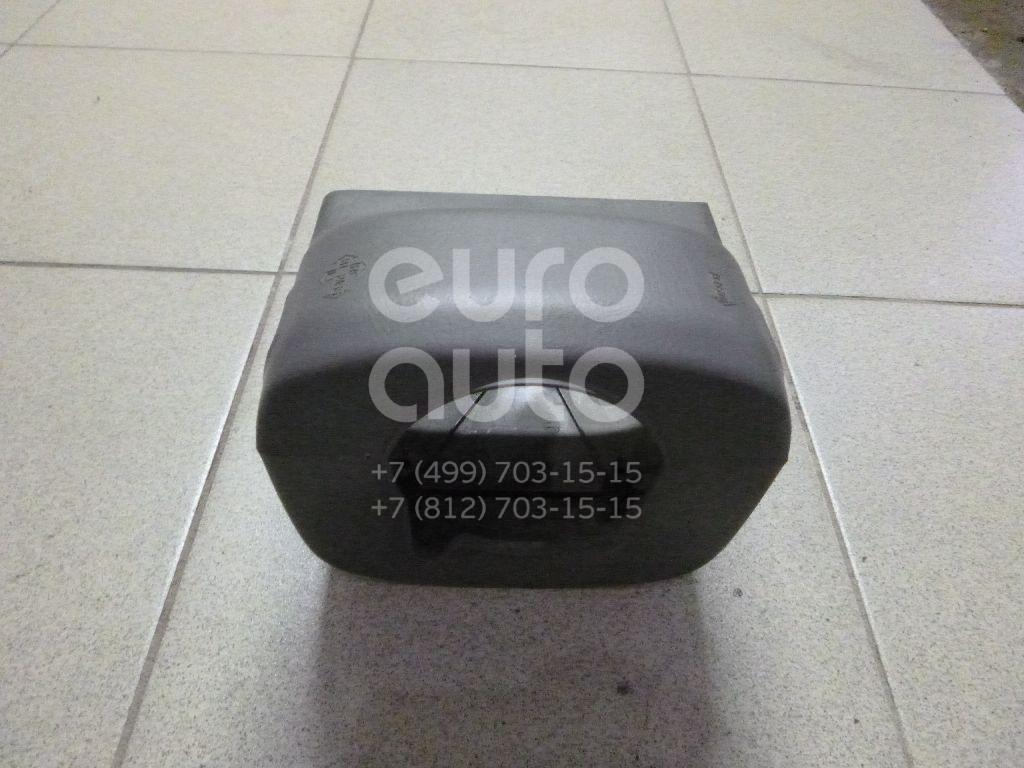 Кожух рулевой колонки для Suzuki Grand Vitara 1998-2005;Vitara/Sidekick 1989-1999 - Фото №1