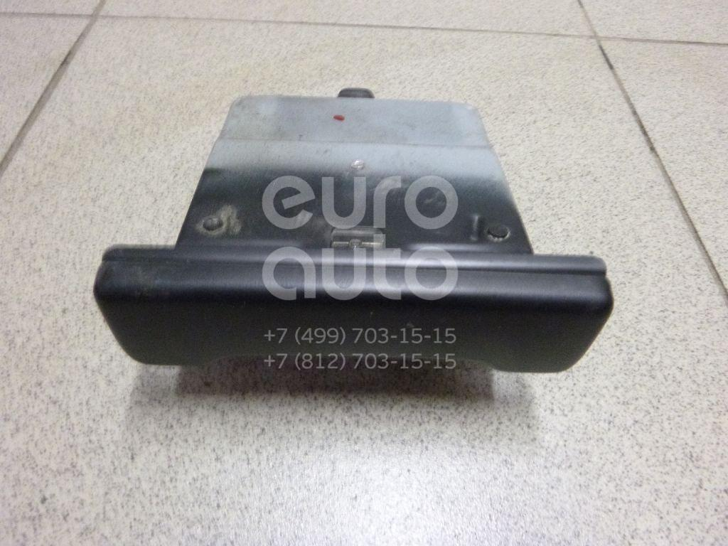 Пепельница передняя для Suzuki Grand Vitara 1998-2005 - Фото №1