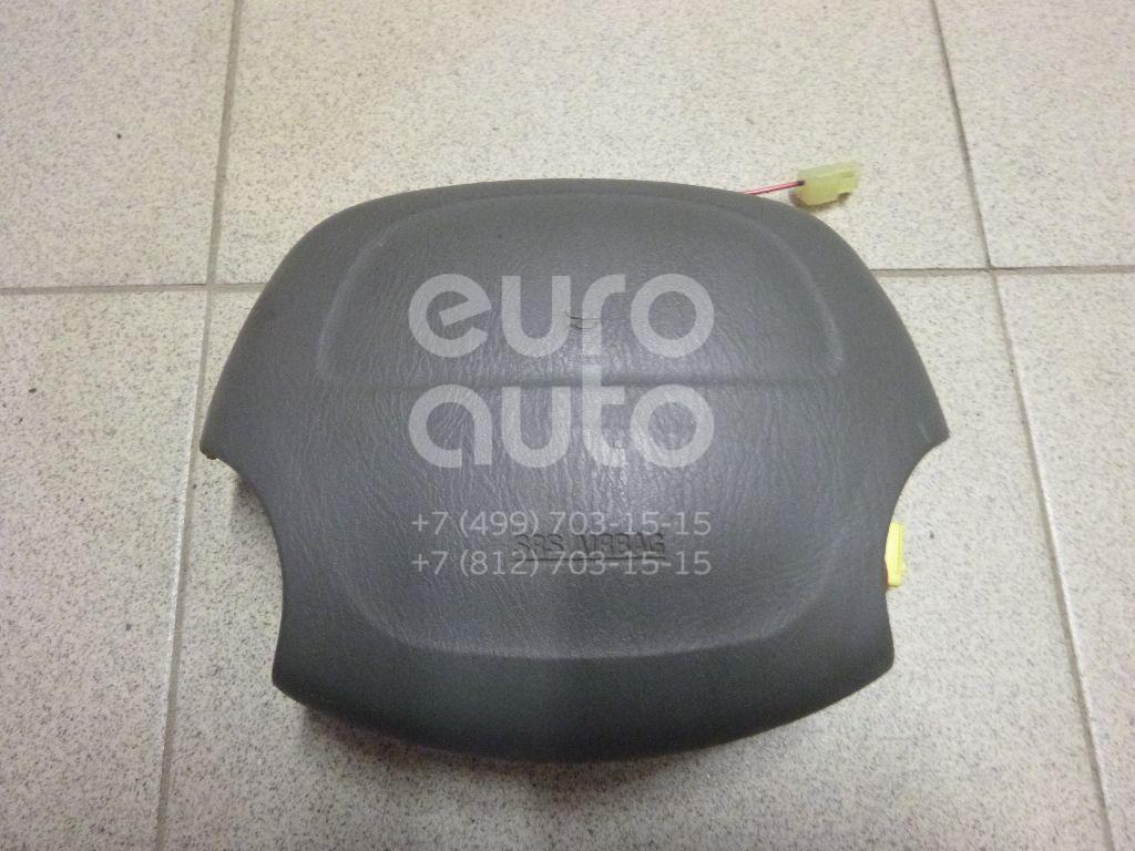 Подушка безопасности в рулевое колесо для Suzuki Grand Vitara 1998-2005;Vitara/Sidekick 1989-1999 - Фото №1