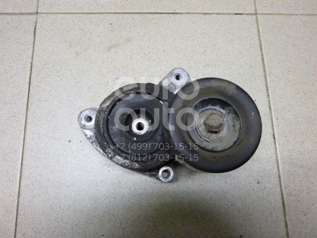 Купить Ролик-натяжитель ручейкового ремня Honda CR-V 2007-2012; (31170PNA023)