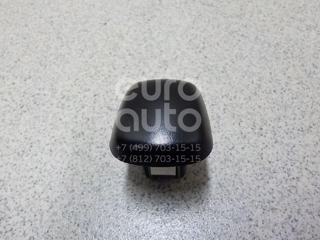 Купить Датчик Land Rover Range Rover Evoque 2011-; (LR000916)