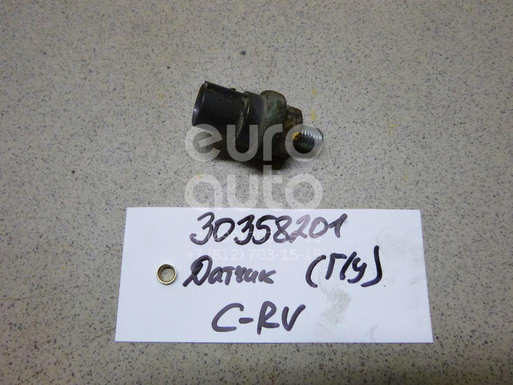 Купить Датчик Honda CR-V 2007-2012; (56490PNA003)