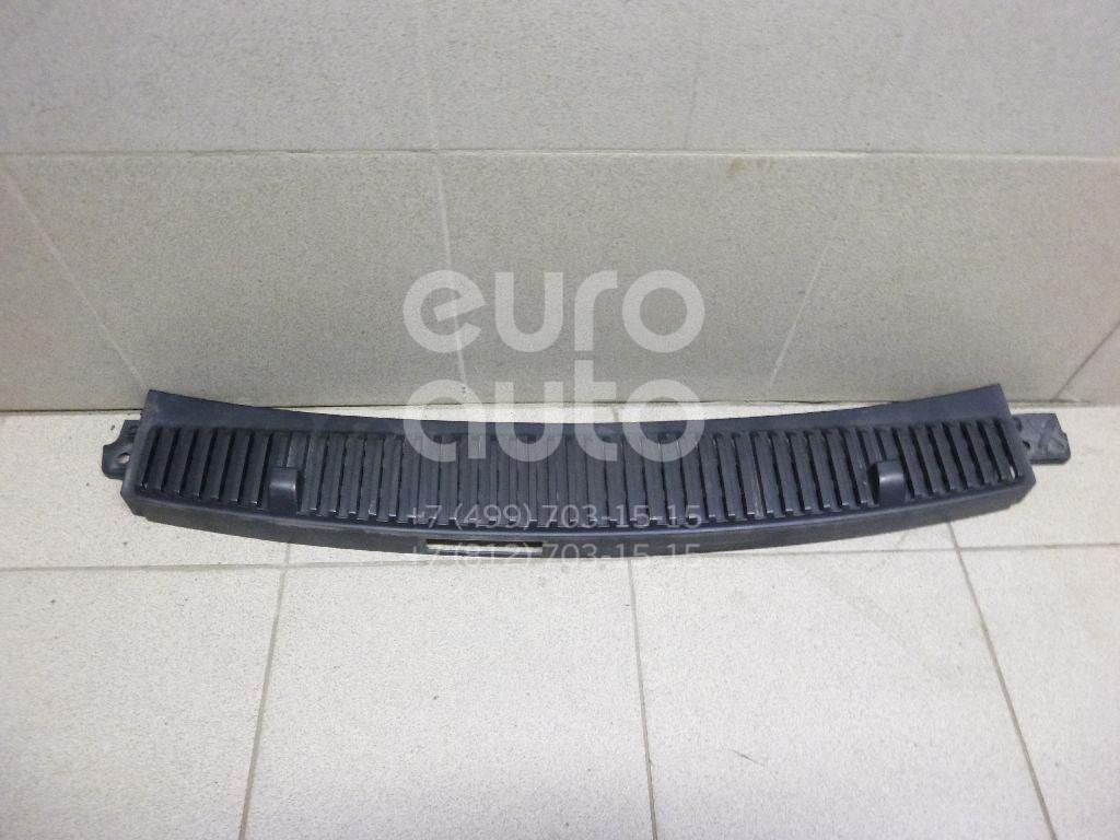 Купить Решетка стеклооч. (планка под лобовое стекло) Ford Galaxy 1995-2006; (1M21A02222BAYYEI)